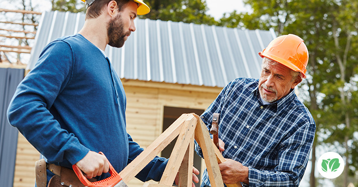 Why Online Business Listings are Critical for Home Builders