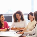 4 Simple Ways You Can Empower Women in Business