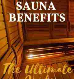 table of contents infrared sauna basics  [ 735 x 1102 Pixel ]