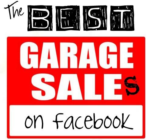 online yard sale Gallery