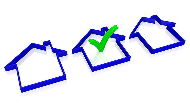 US Housing Market Swings in Favor of Homeownership   MyKCM