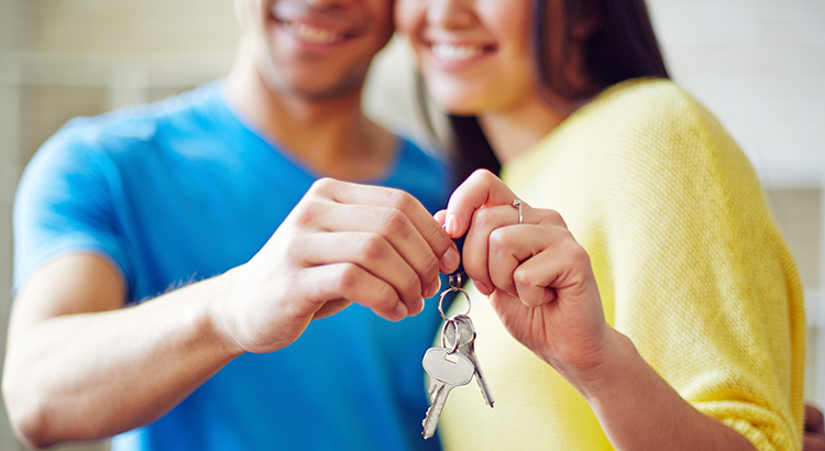 Would You Qualify for a Mortgage Now? | MyKCM
