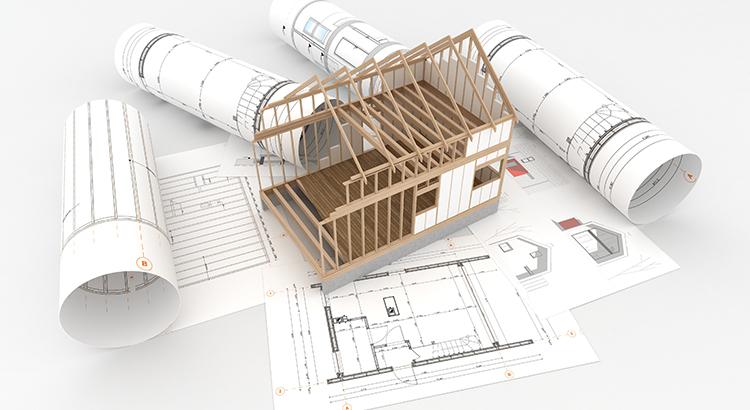 Housing Market Slowing Down? Don't Tell Builders! | MyKCM