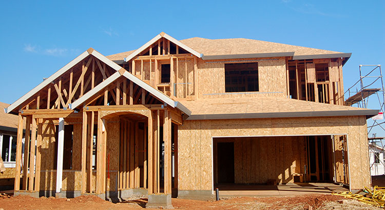 Why We Need More Newly Constructed Homes | MyKCM