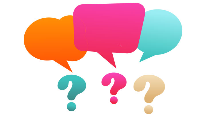 3 Questions to Ask Before Buying Your Dream Home   MyKCM