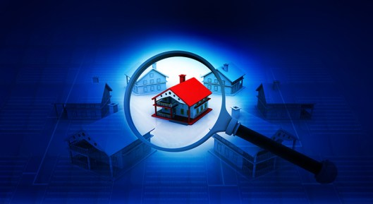 What to Expect When Home Inspecting | MyKCM