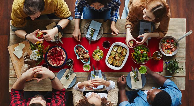 Think All Millennials Live in Their Parent's Basement? Think Again! | MyKCM