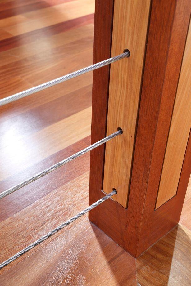 Living-Room-Remodeling-Detail-Minnetonka-MN-007