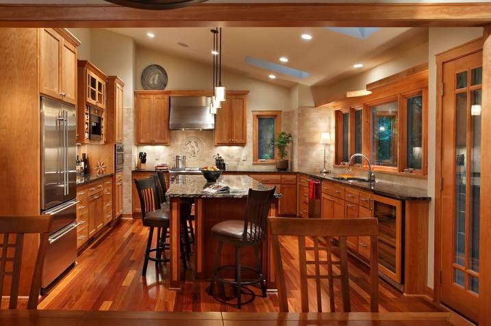 Kitchen-Remodeling-Minnetonka-MN-010