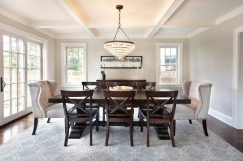 Dining-Room-Remodel-St-Paul-MN-007