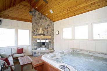 Rec-Room-Remodel-Plymouth-0011