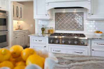 Kitchen-Remodeling-Edina-MN-007