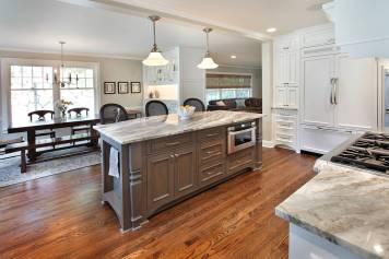 Kitchen-Remodeling-Edina-MN-003