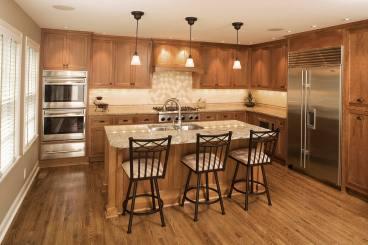 Kitchen-Remodeling-Edina-MN-0041