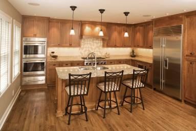 Kitchen-Remodeling-Edina-MN-0041