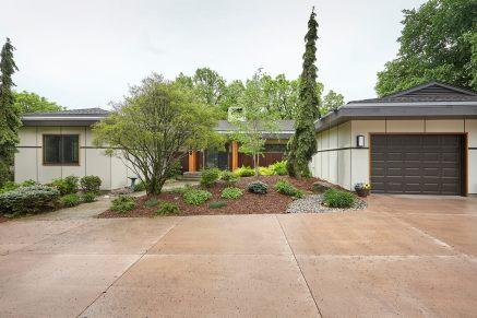 Exterior-Home-Remodel-Eden-Prairie-MN-008