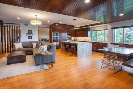 Home-Interior-Remodel-Eden-Prairie-MN-013