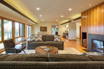 Living-Room-Remodel-Eden-Prairie-MN-005