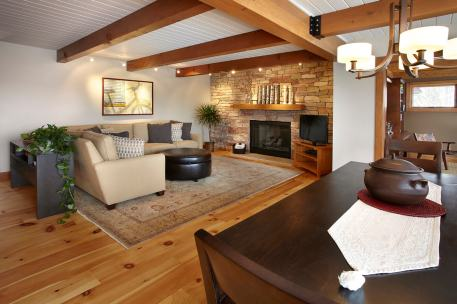 Family-Room-Remodel-Shorewood-MN-0061