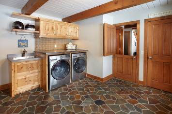 Laundry-Room-Remodel-Shorewood-MN-0011