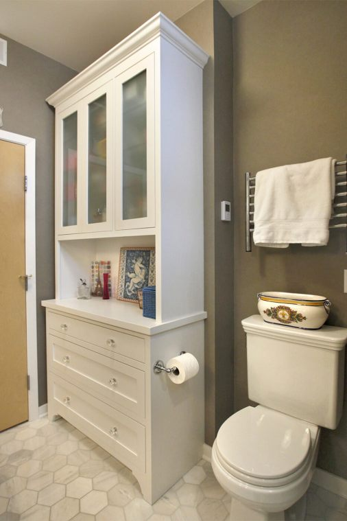 Bathroom-Remodeler-Chanhassen-MN-004