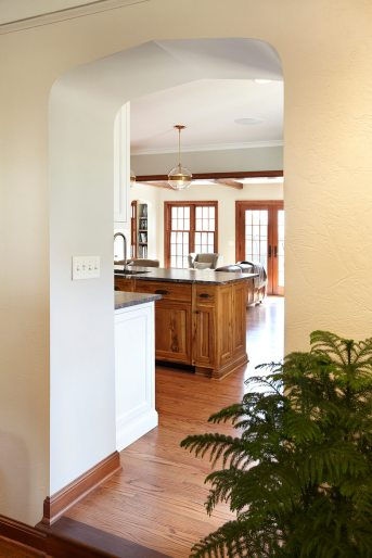 Kitchen-Living-Room-Remodeling-Minneapolis-MN-018