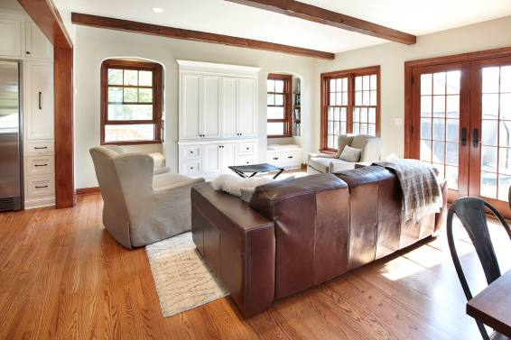 Kitchen-Living-Room-Remodeling-Minneapolis-MN-003