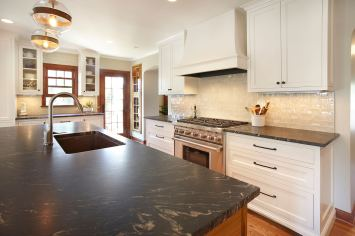 Kitchen-Living-Room-Remodeling-Minneapolis-MN-007