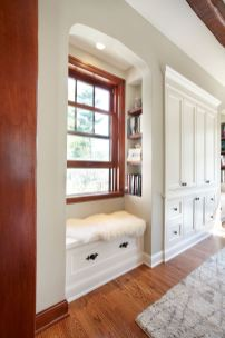 Kitchen-Living-Room-Remodeling-Minneapolis-MN-011