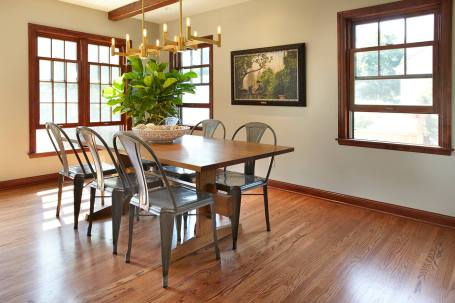 Kitchen-Living-Room-Remodeling-Minneapolis-MN-014