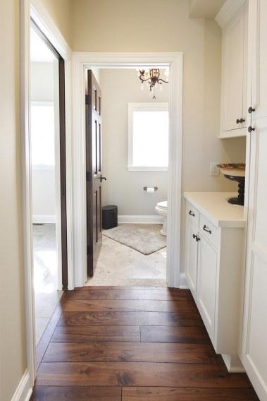 Bathroom-Remodeling-Wayzata-MN-002