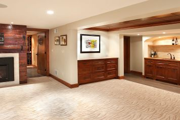 Basement-Remodeling-Hopkins-MN-007