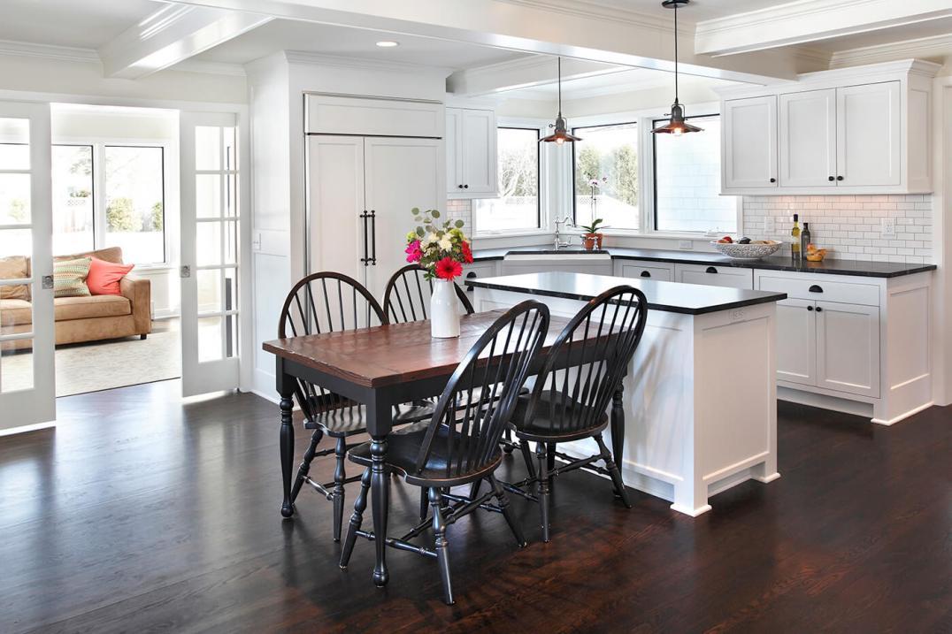 Kitchen-Remodeler-Edina-MN-003