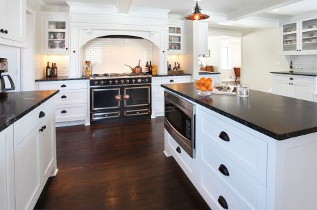 Kitchen-Remodeler-Edina-MN-006