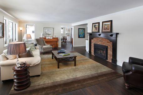 Living-Room-Remodeler-Edina-MN-001