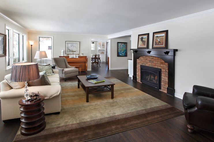 Living-Room-Remodeler-Edina-MN-001