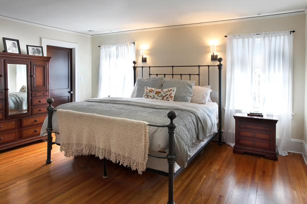 Bedroom-Remodeler-Minneapolis-MN-010