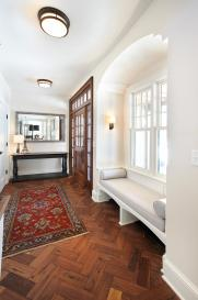 new-home-builder-minneapolis-mn-0031