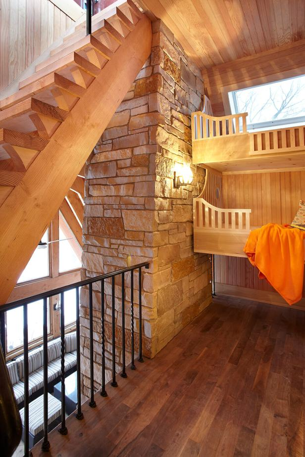 new-home-builder-minneapolis-mn-0101