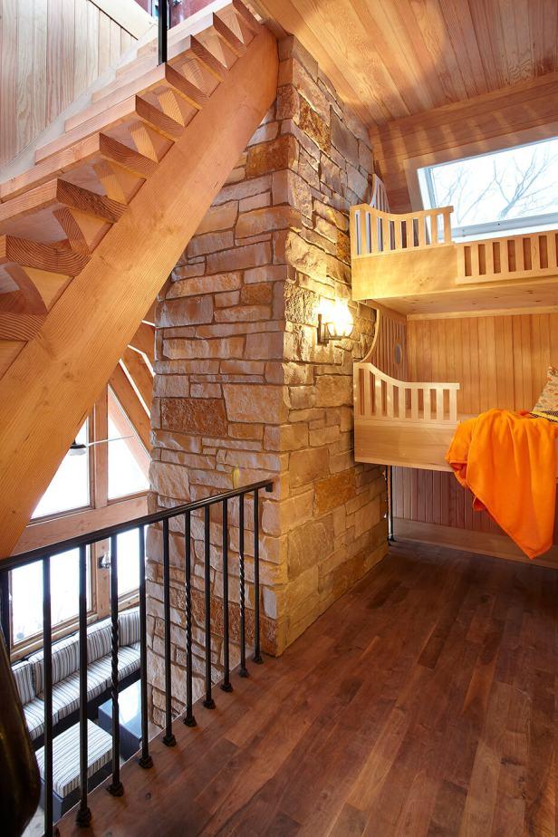 new-home-builder-minneapolis-mn-0101