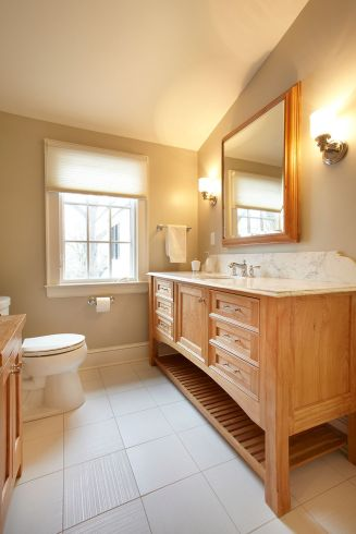 new-home-builder-minneapolis-mn-0111