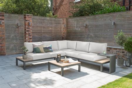 aluminum patio furniture aluminum