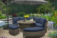 Buy Patio Furniture, Patio Sets, Backyard Furniture & More ...