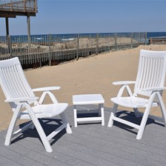 Hard Plastic Outdoor Rocking Chairs Chair Sashes For Weddings Resin Patio Furniture Tables Sets Is A Strong High Quality Material Used Mainly Seat Back And Arm Rest Elements As Well Tabletops Deck Extremely