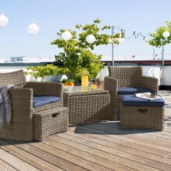 Where To Buy Wicker Chairs Hang A Round Chair Patio Furniture Tables Accessories Our High Quality P E Material Is All Weather Maintenance Free And Can Be Used Indoors Or Out This Synthetic Weave Uses Hand Made Manufacturing Techniques