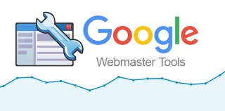 Mengatasi Temporarily Unreachable Saat Submit Google Webmaster