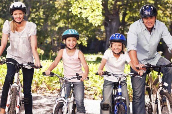 Central-Park-Bike-Tours-main-biz-m.jpg