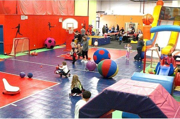 kids-n-shape-open-play-m.jpg