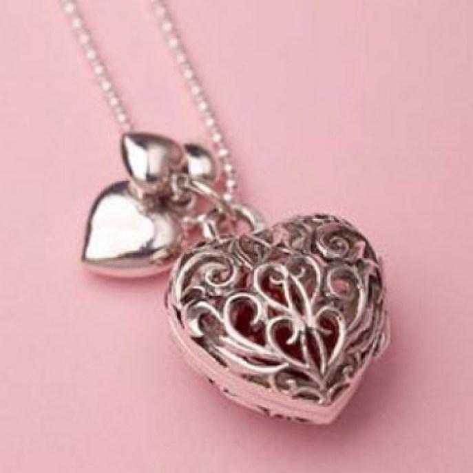 Image result for ide per shen valentin