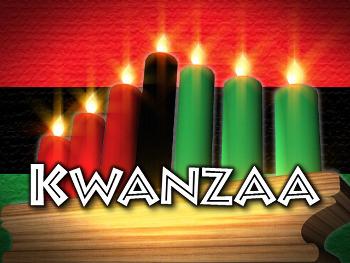 December Holidays Christmas Boxing Day Hanukkah